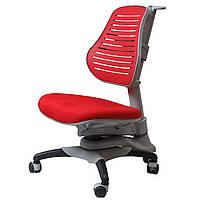 Кресло для школьника «Oxford» KY-618-C3 красное
