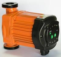 Рециркуляционный насос для водоснабжения и отопления GROSS ( латунь)