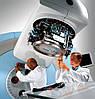 Сервисное обслуживание медицинского оборудования