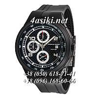 Часы Porsche 2027-0009
