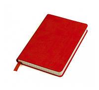 Блокнот URBAN Красный Код:152-15114803