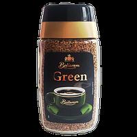 Кофе растворимый Bellarom Green 200 gr. Германия