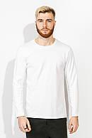 Свитер мужской 713K013 (Белый)