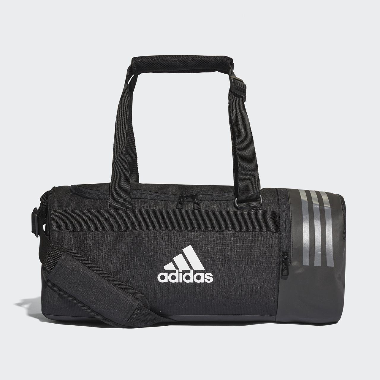 Сумка Adidas Performance Convertible 3-Stripes (Артикул: CG1532)