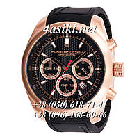 Часы Porsche Design 2027-0013