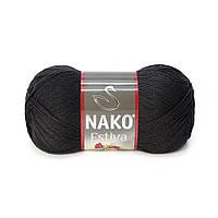 Nako Estiva - 217