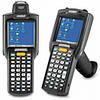 Терминал сбора данных Motorola 3190 G