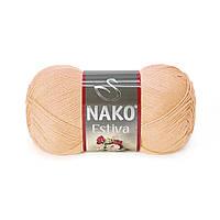 Nako Estiva - 2866