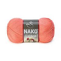 Nako Estiva - 3278