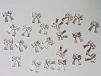 Стразы бантмики 12*14 мм