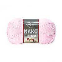 Nako Estiva - 4857
