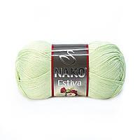 Nako Estiva - 6707