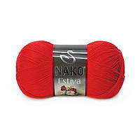 Nako Estiva - 6951