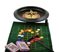 Игра настольная кости рулетка black-jack 371 casino owners @yandex.ru @hotmail.com mail.ru