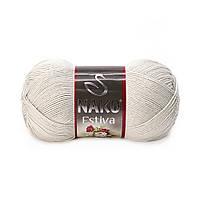 Nako Estiva - 10874