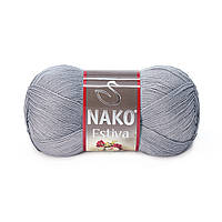 Nako Estiva - 10880