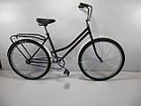 "Велосипед Украина 24"", фото 2"