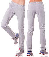Спортивные женские штаны на каждый день