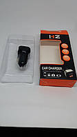 Адаптер USB CAR USB HC1 9001, фото 1