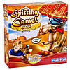 Игра Забавный верблюд (Spitting Camel Game)