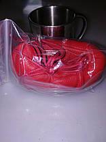 Кожаные сувенирные перчатки , фото 3