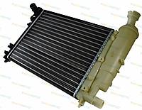 Радиатор PEUGEOT 106 I