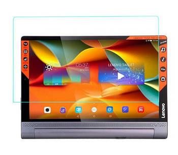 Защитное закаленное стекло для планшета Lenovo Yoga Tab 3 Plus YT-X703F
