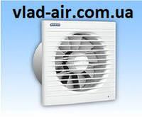 Вентилятор Hardi 125