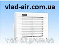 Вентилятор Hardi 150 автоматические жалюзи