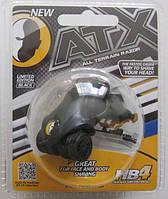 Для бритья головы и лица HeadBlade ATX All Terrain Razor, ограниченная серия, из США, фото 1