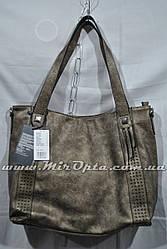 Женская сумка HJ-1158 (42х32 см.) купить оптом прямой поставщик