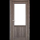 Дверное полотно Korfad PL-02, фото 2