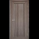 Дверное полотно Korfad OR-01, фото 2