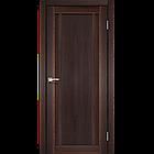 Дверное полотно Korfad OR-01, фото 3