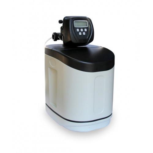 Aqualine FS-1017/1,0-12 Cab