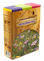 Трава газонная Цветочный рай 400 гр (мавританская)