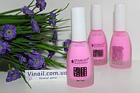 Средство для защиты кутикулы  Starlet Professional 15 ml