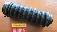 Пыльник рулевой рейки Ø-9mm, Ø-41mm, L-178mm