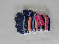 Перчатки детские, фото 1