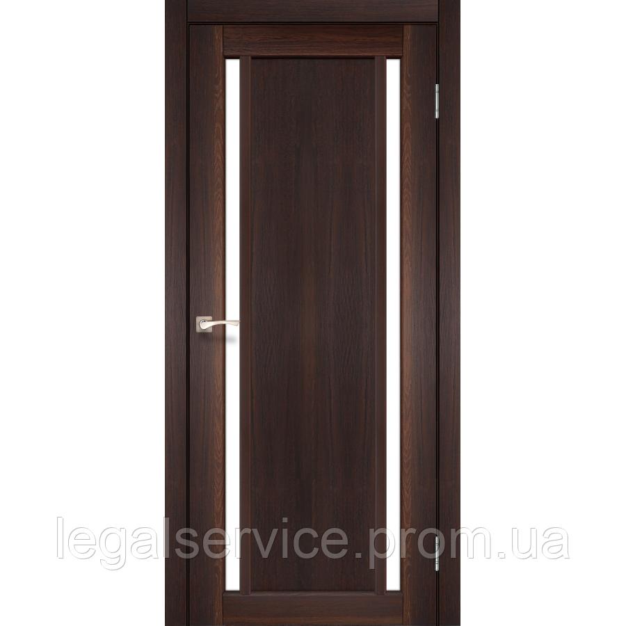 Дверне полотно Korfad OR-02