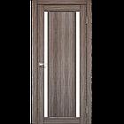Дверне полотно Korfad OR-02, фото 2