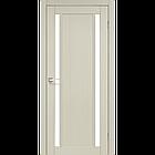Дверне полотно Korfad OR-02, фото 3