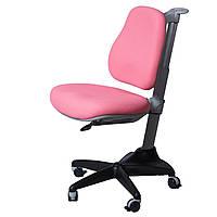 Кресло для школьника «Match Chair» KY-518 Pink