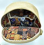 Городской рюкзак Луганск, фото 4