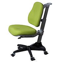 Кресло для школьника «Match Chair» KY-518 Green