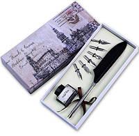 Ручка Перо набор для каллиграфии