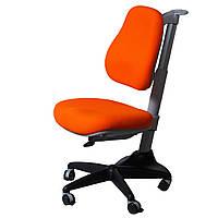 Кресло для школьника «Match Chair» KY-518 Orange