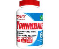 Yohimbine 90 caps