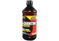 Жиросжигатель SAN L-Carnitine Liquid 473 мл