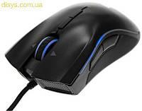 Мышь 2E Ares MG305 Black (2E-MG305UB) USB
